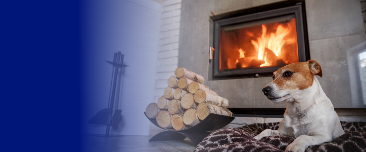 Supreme Fireplace & Hearth - Fireplace Repair & Installation