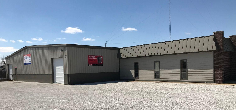 Supreme Plumbing Heating & Cooling Contractors in Terre Haute, IN