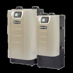 Evergreen Gas Boiler - Supreme PHC Boiler Installation & Repair Company