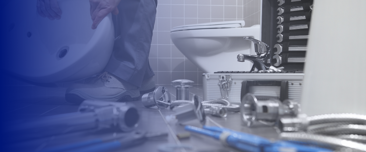 24 hour local licensed plumbing contractor - Supreme Plumbing