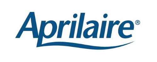 aprilaire-logo sized