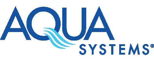 aqua-systems-logo-trademark